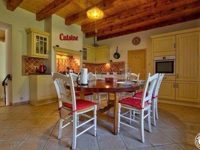 La boutique, holiday rental in Hotonnes