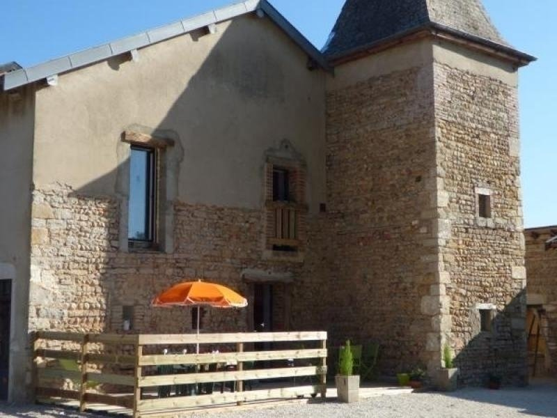 Gîte Vanille, vacation rental in Chatenay
