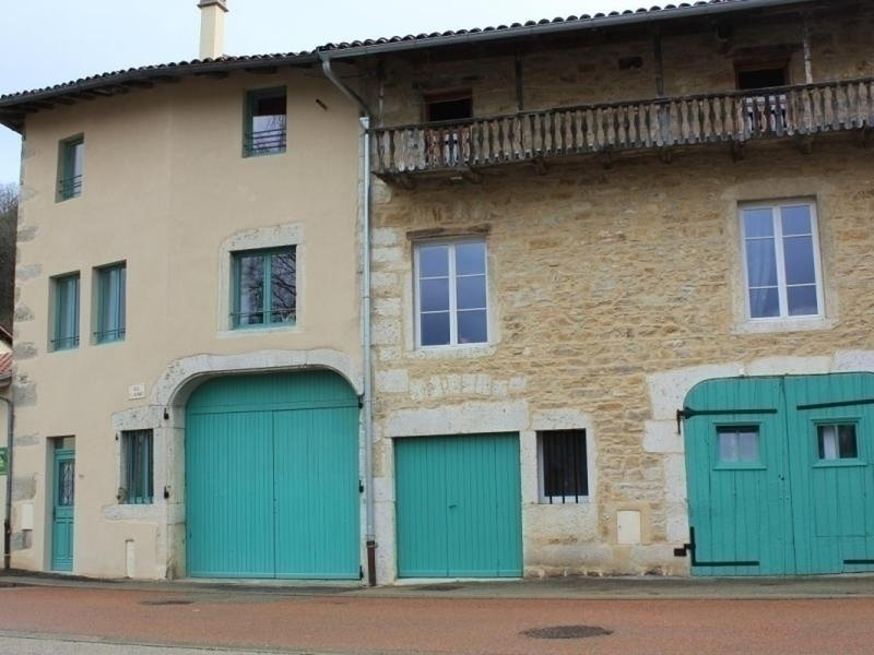 Entre-soi, vacation rental in Chatenay