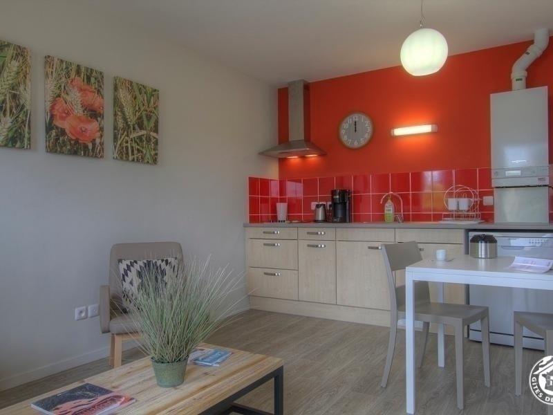 Le Moulin 1, holiday rental in Quincie-en-Beaujolais