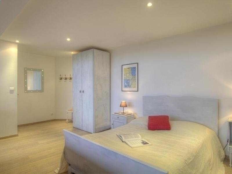 les Ecouins, vacation rental in Chatenay
