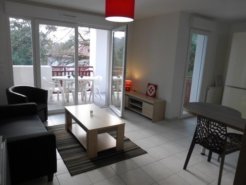 CAMBO LES BAINS, C350 : T3, 3 Pièces 4 couchages, vacation rental in Itxassou