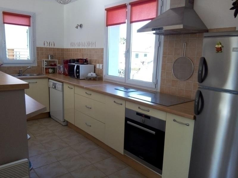 CAMBO LES BAINS, C279 : T2, 2 Pièces 2 couchages, vacation rental in Itxassou