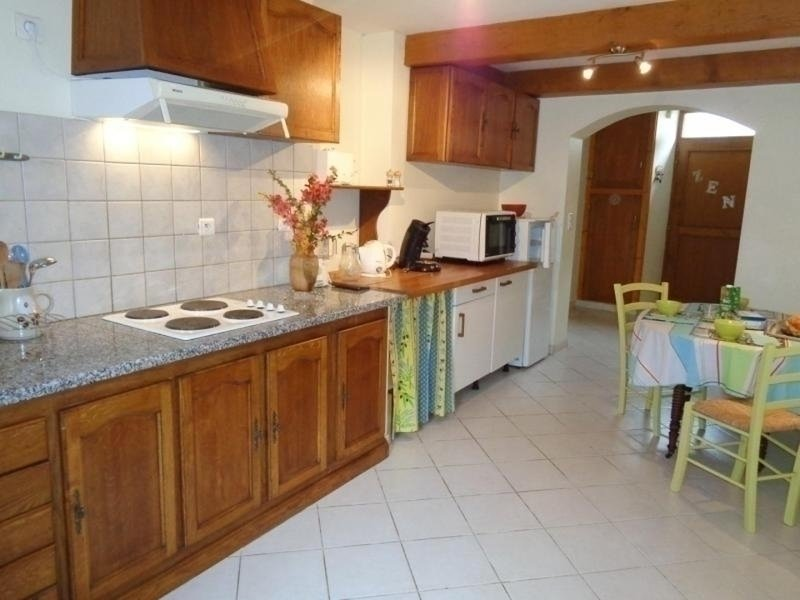 Des vingtains, holiday rental in Boen-sur-Lignon