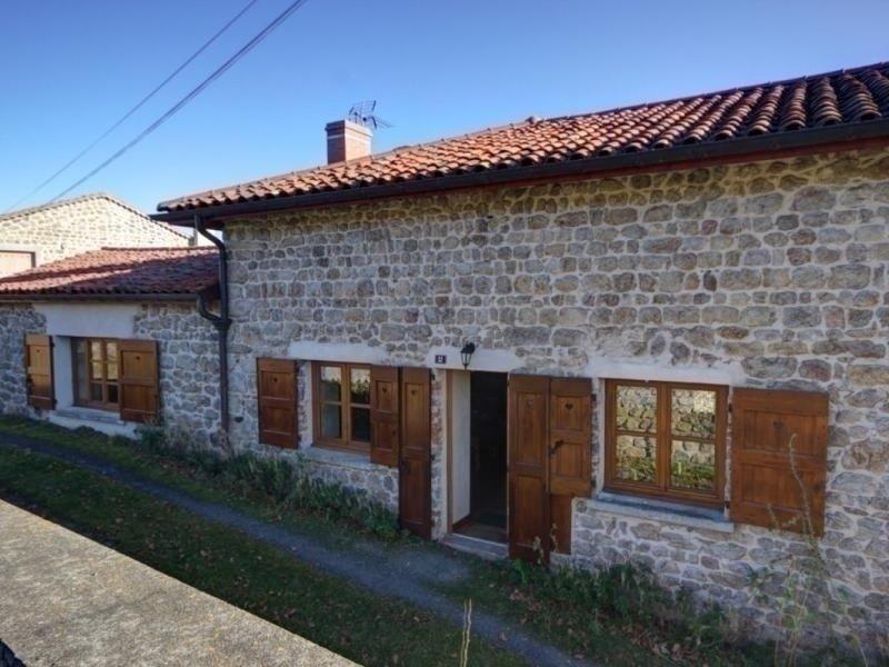 Les Garoles, aluguéis de temporada em Boen-sur-Lignon