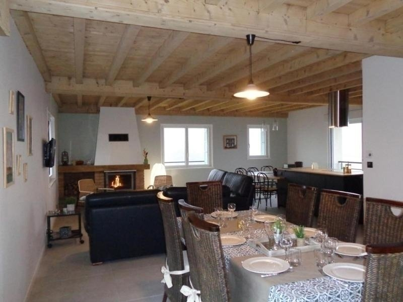 Biscuit & Colibri, holiday rental in Aurec-sur-Loire