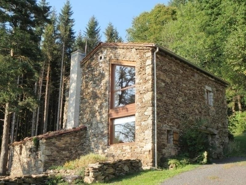 Les Hauts de Fontmora, vacation rental in Villars