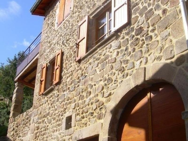 Chez Micho, holiday rental in Vienne