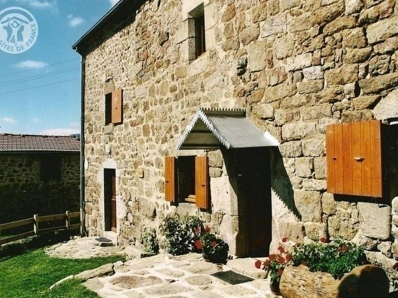 Les Cèdres, holiday rental in Annonay