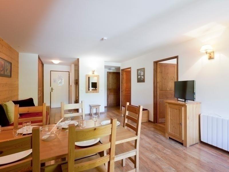SPACIEUX APPARTEMENT POUR 8 PERSONNES, holiday rental in Brides-les-Bains
