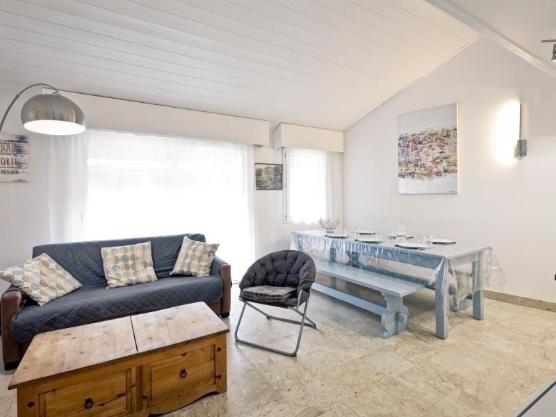 APPARTEMENT SPACIEUX 8 PERSONNES - CENTRE VILLAGE, alquiler de vacaciones en Brides-les-Bains