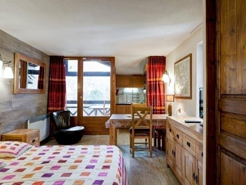 STUDIO DOUBLE EXPOSITION, holiday rental in Salins-Fontaine