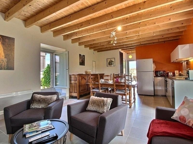 Beg Melen, holiday rental in La Roche Derrien