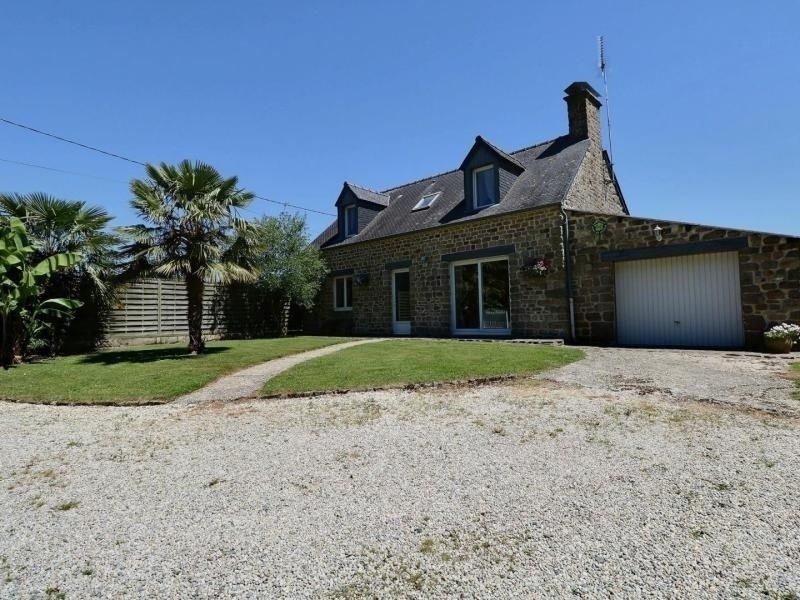 LES PORTES DU COGLAIS - 5 pers, 90 m2, 3/2, alquiler vacacional en Fougères