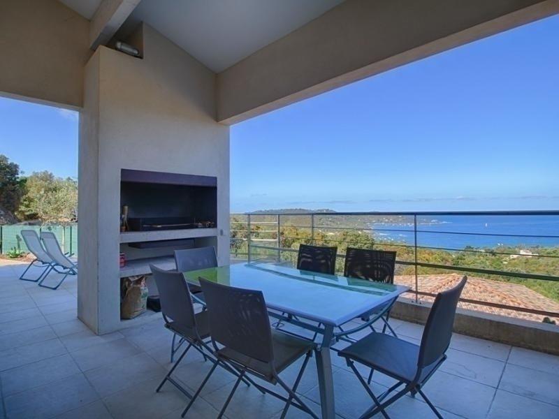 POZACCIO - COTI CHIAVARI - Très bel appartement de standing proche de la plage, holiday rental in Coti-Chiavari