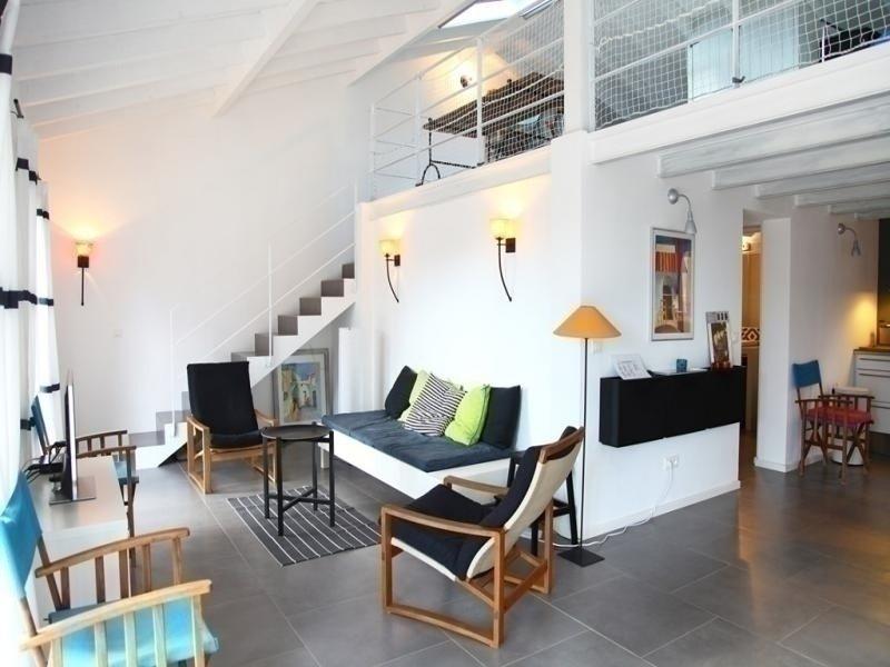 PORTO VECCHIO - Santa Giulia-Villa LENTO à 200 m de la plage HP79, holiday rental in Santa Giulia