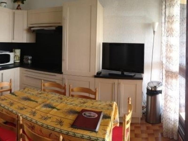 VILLA Type 2 5 couchages PORT LEUCATE, vacation rental in Port Leucate