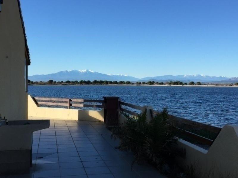 VILLA Type 3+Mezzanine 6 couchages PORT LEUCATE, vacation rental in Port Leucate