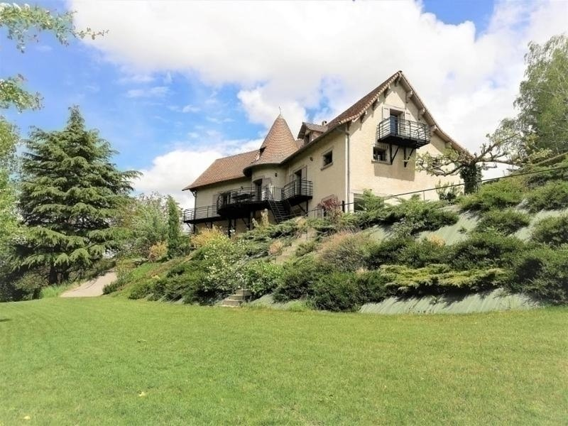 De la Tour, vacation rental in La Cote-Saint-Andre