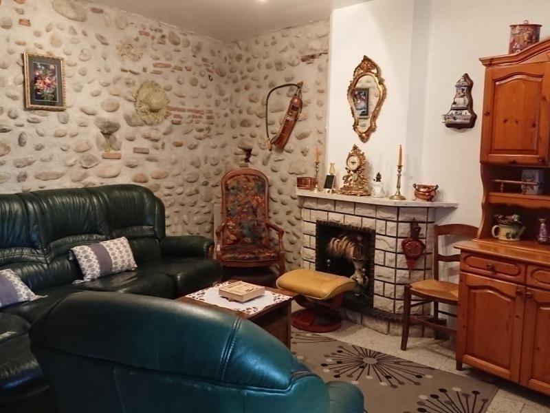 Gîte de Lafargue, location de vacances à Artigat