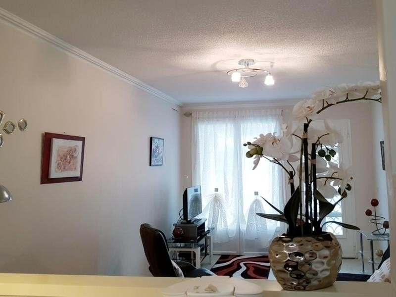 Champagne, holiday rental in Surba