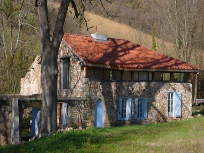 Maravelha, location de vacances à Artigat