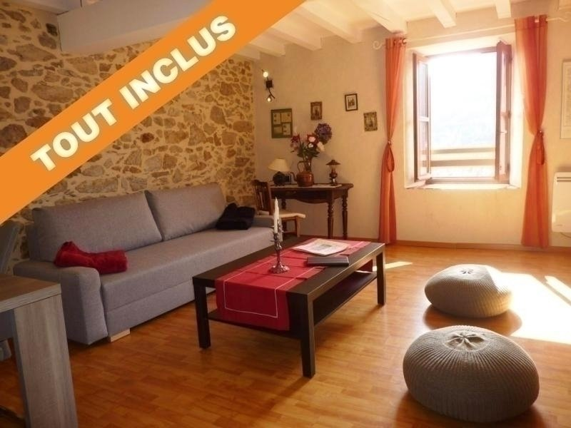 Chez Louis, vacation rental in Nalzen