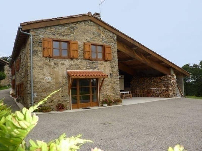 La Moulère, location de vacances à Madière