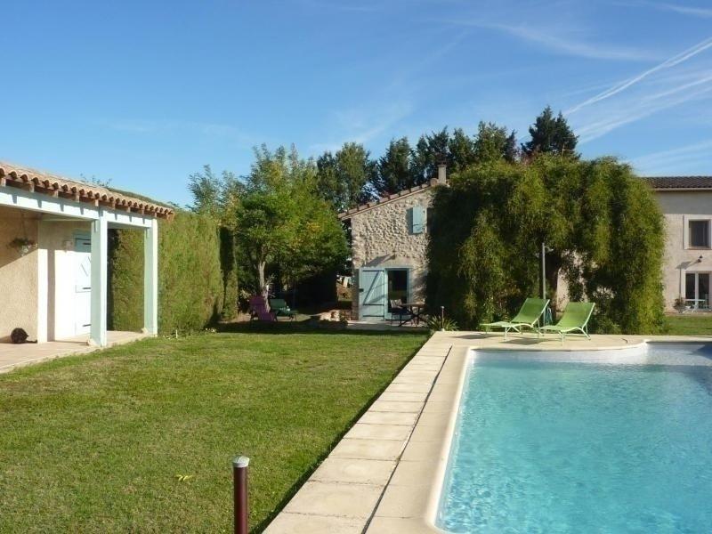 Gîte Raphael, location de vacances à Madière