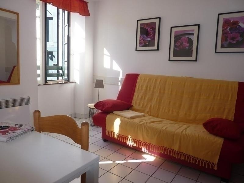 Appartement Coquelicots, vacation rental in Ignaux