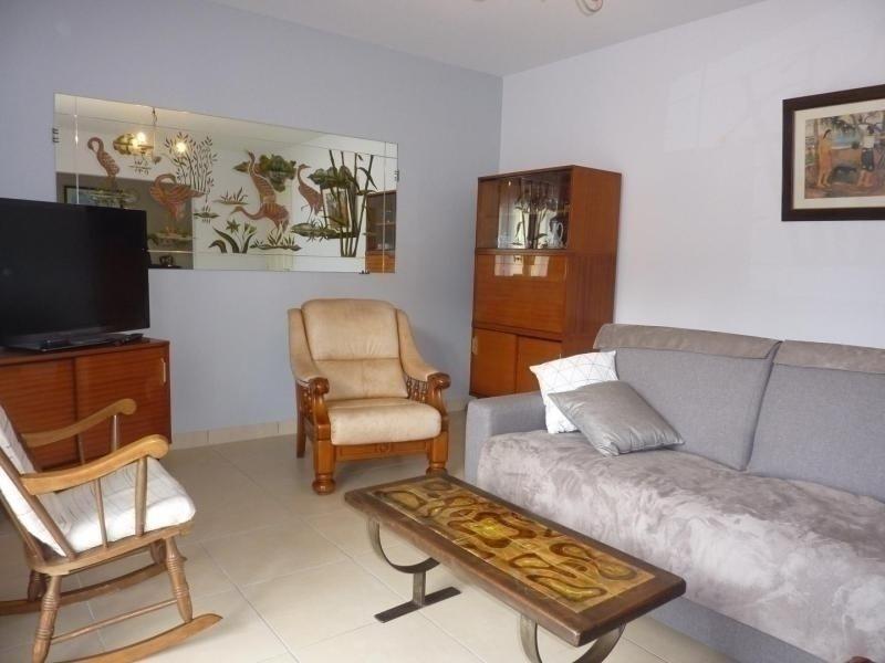 L'appartement de Pilhes, location de vacances à Ussat