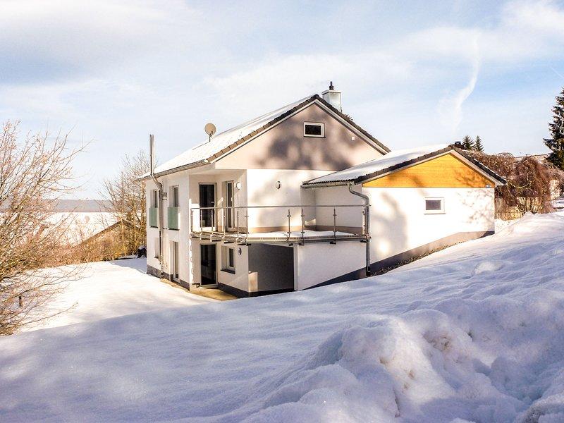 Schwarzwald, vacation rental in Loffingen
