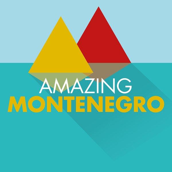 AmazingMontenegro