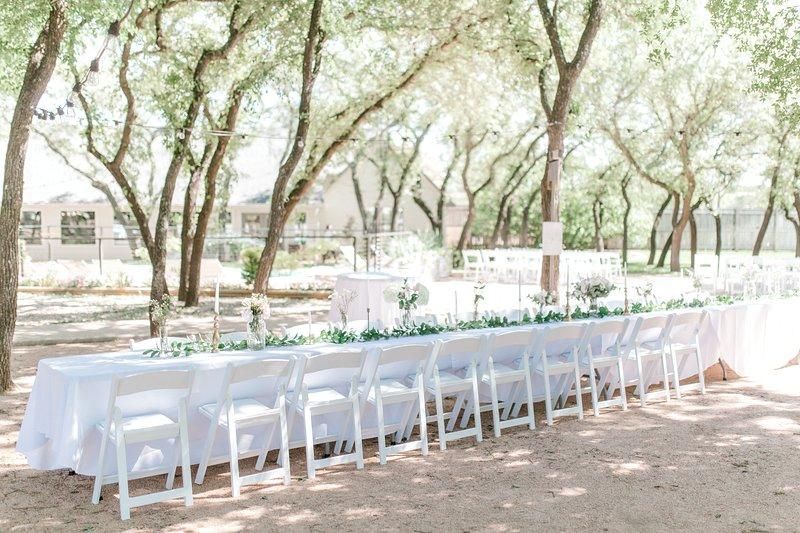Gathering Oaks Retreat - Reunions, Retreats, Weddings with group lodging onsite, casa vacanza a Clifton