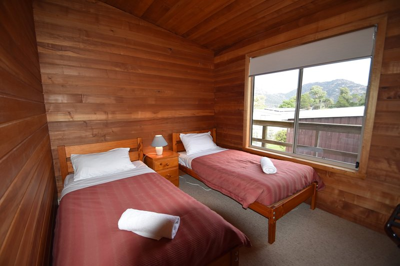 Freycinet on the Bay, vacation rental in Coles Bay