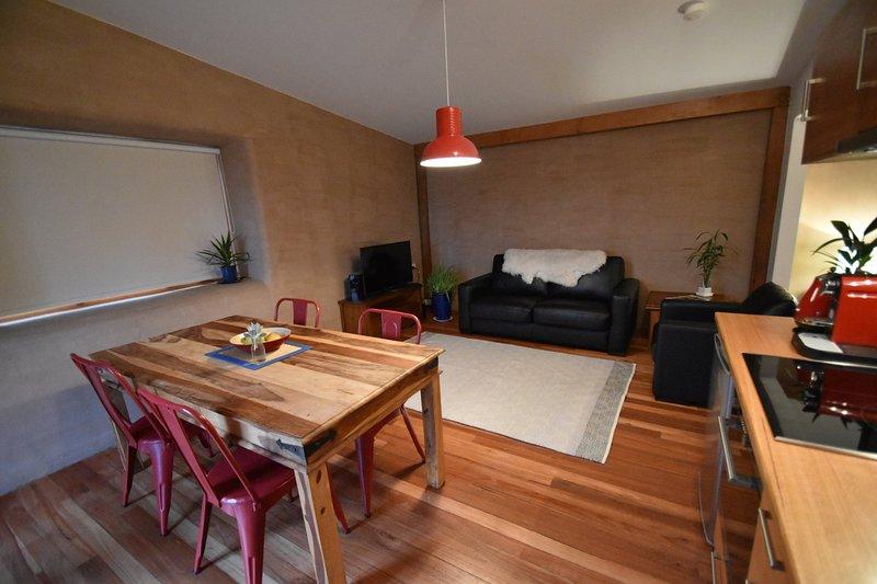 Studio 59, vacation rental in Coles Bay