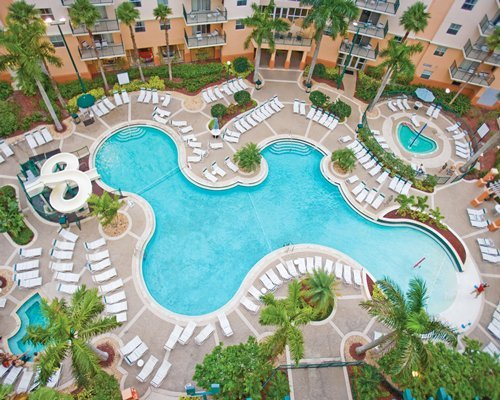 Wyndham Palm Aire Resort in Pompano Beach, 2 BR, 1, 1 br, March 5- 12, 2022, holiday rental in Coconut Creek