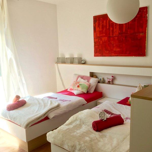 Bad Nauheim Am Park 4 frische Studiowohnung mit Minibalkon Nähe Kerkhoff- Klinik, vacation rental in Ortenberg