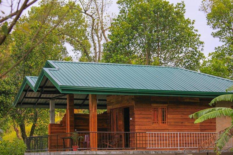 Rathnayaka's Home, casa vacanza a Passara
