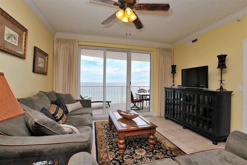 Emerald Isle Beach Resort Rental 609