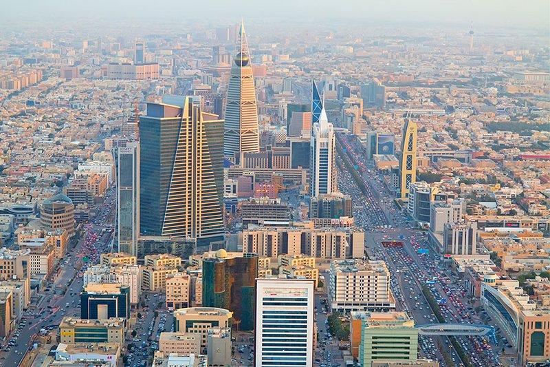 CHIC STUDIO AT NORTHERN RING RD IN AL MASSIF, RIYADH, aluguéis de temporada em Riyadh Province
