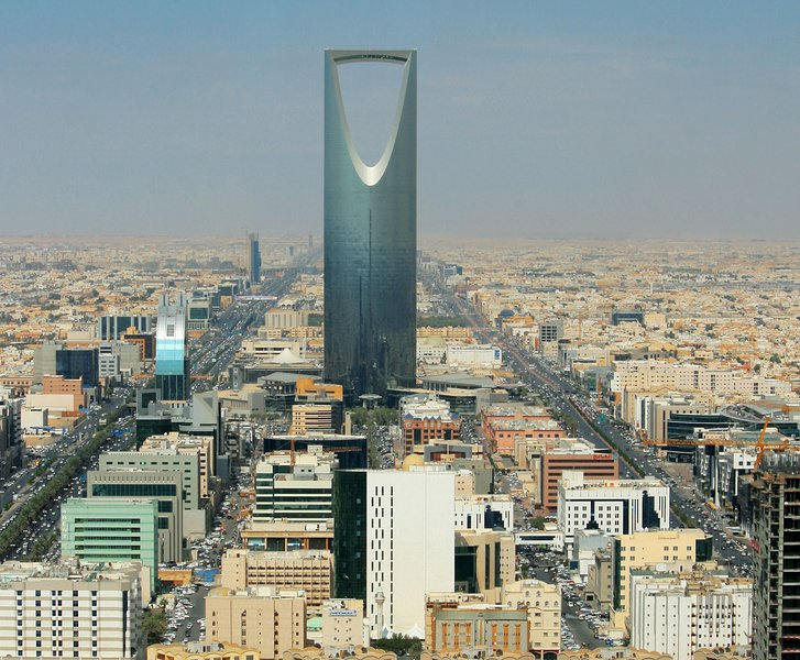 DESIGNER 2 BR AT NORTHERN RING RD IN AL MASSIF, RIYADH, Ferienwohnung in Saudi-Arabien