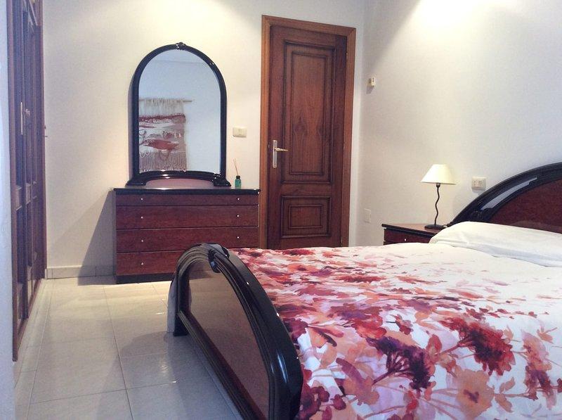 El Mirador de Luintra, aluguéis de temporada em Nogueira de Ramuin