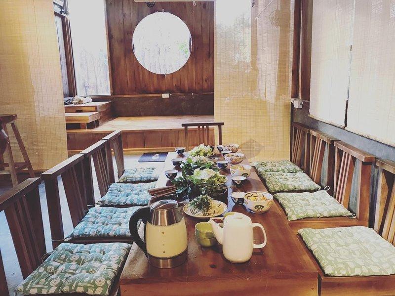 ochaDalat - perfect retreat house, casa vacanza a Da Lat