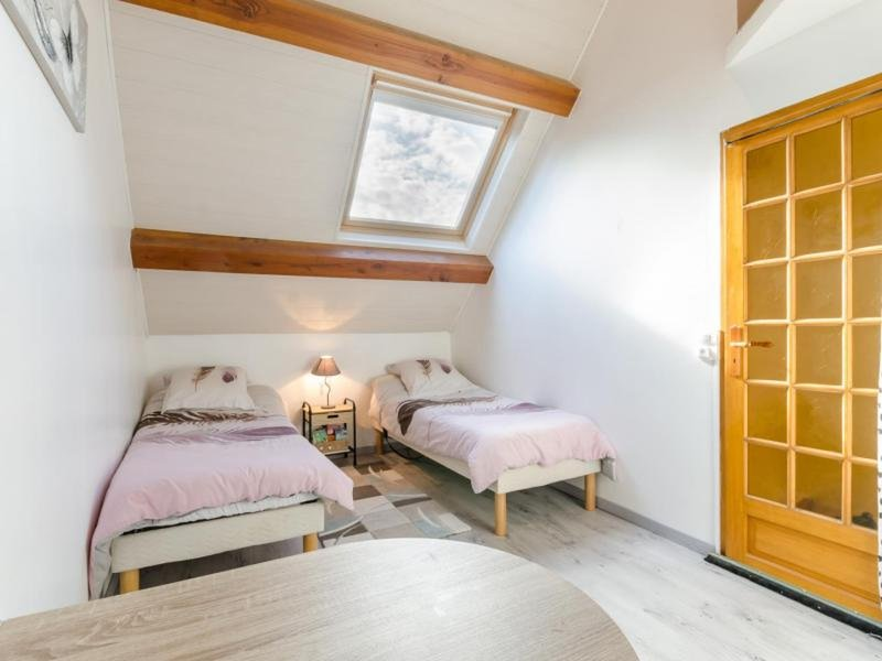 Le Gite du Pigeonnier, holiday rental in Sainte-Colombe