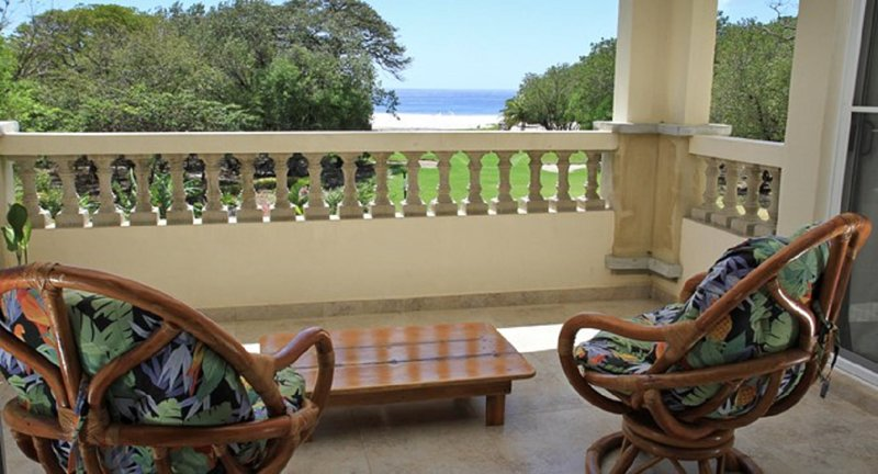 Rio Dulce V6, holiday rental in Iguana