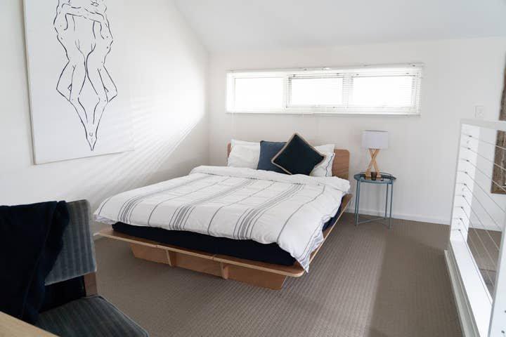 Gawler Townhouse 1 Bedroom, vacation rental in Gawler