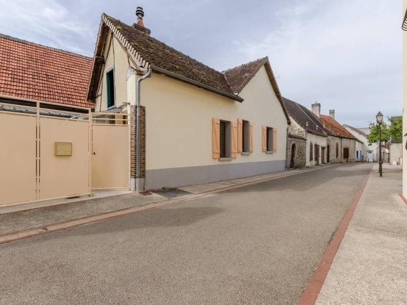 Chez Léontine, holiday rental in Sainte-Colombe