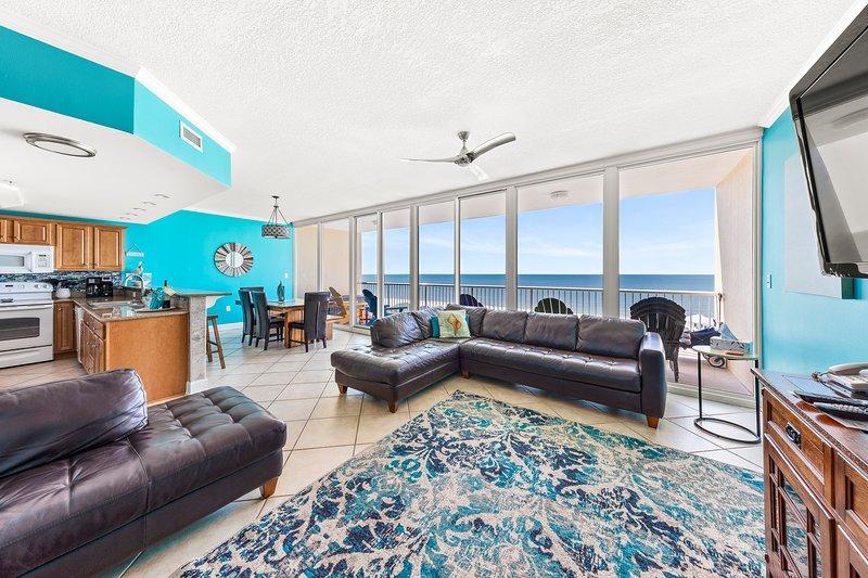 LET'S GO TO THE BEACH -  BOOK NOW!!, location de vacances à Gulf Shores