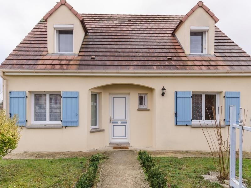 Le Terminus, holiday rental in Sainte-Colombe